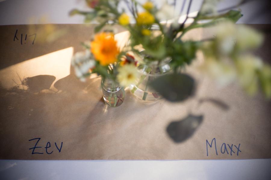 Sedgewood Club Boathouse Wedding Photograph