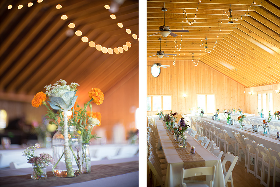 Sedgewood Club Boathouse Wedding Photograph