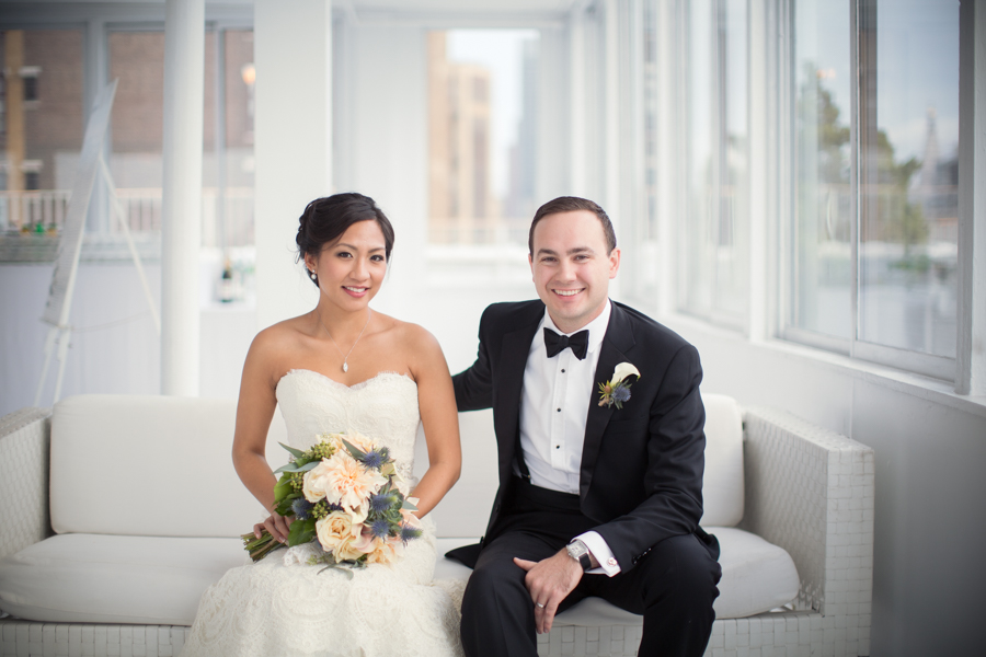 Studio 450 Wedding Photograph